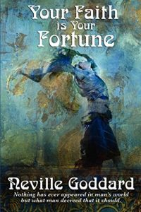 Baixar Your Faith is Your Fortune (English Edition) pdf, epub, eBook
