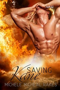 Baixar Saving Kane (English Edition) pdf, epub, eBook