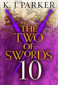 Baixar The Two of Swords: Part 10 (English Edition) pdf, epub, eBook