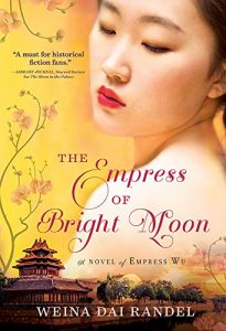 Baixar The Empress of Bright Moon (The Empress of Bright Moon Duology Book 2) (English Edition) pdf, epub, eBook