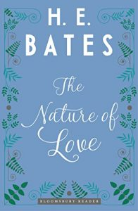 Baixar The Nature of Love pdf, epub, eBook