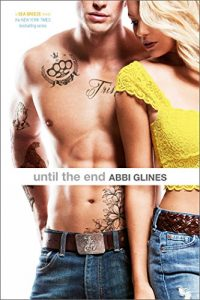 Baixar Until the End (Sea Breeze) pdf, epub, eBook