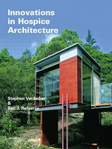Baixar Innovations in Hospice Architecture pdf, epub, eBook