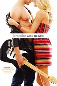 Baixar Breathe (Sea Breeze) pdf, epub, eBook