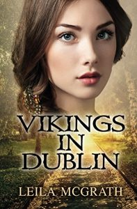 Baixar Vikings in Dublin (English Edition) pdf, epub, eBook