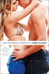 Baixar Sea Breeze Volume 2: Just for Now; Sometimes It Lasts; Misbehaving (English Edition) pdf, epub, eBook