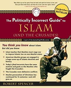 Baixar The Politically Incorrect Guide to Islam (And the Crusades) (The Politically Incorrect Guides) pdf, epub, eBook