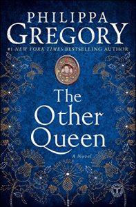 Baixar The Other Queen: A Novel (The Plantagenet and Tudor Novels) pdf, epub, eBook