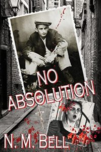 Baixar No Absolution pdf, epub, eBook