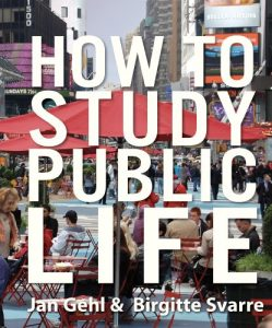 Baixar How to Study Public Life pdf, epub, eBook