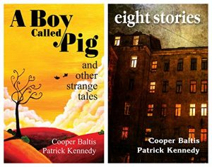 Baixar A Boy Called Pig and 8 Stories: A collection of books for English Language Learners (A Hippo Graded Reader) (English Edition) pdf, epub, eBook