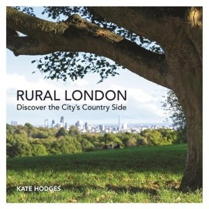 Baixar Rural London: Discover the City's Country Side pdf, epub, eBook