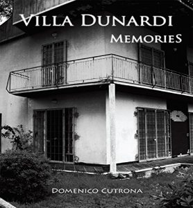 Baixar Villa Dunardi Memories (Narrativa) pdf, epub, eBook