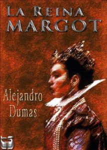 Baixar Reina Margot (Spanish Edition) pdf, epub, eBook