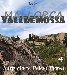 Baixar MALLORCA: VALLDEMOSSA [4] (Spanish Edition) pdf, epub, eBook