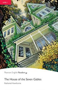 Baixar Level 1: The House of the Seven Gables (Pearson English Graded Readers) pdf, epub, eBook