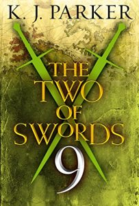 Baixar The Two of Swords: Part 9 (English Edition) pdf, epub, eBook