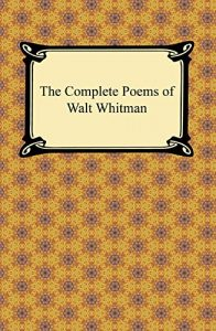 Baixar The Complete Poems of Walt Whitman pdf, epub, eBook