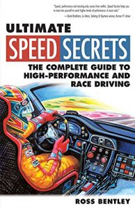 Baixar Ultimate Speed Secrets: The Complete Guide to High-Performance and Race Driving pdf, epub, eBook