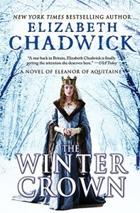 Baixar The Winter Crown: A Novel of Eleanor of Aquitaine pdf, epub, eBook