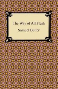 Baixar The Way of All Flesh pdf, epub, eBook