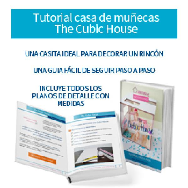 Ebook the cubic house pdf baixar ebook 99ebooks - The cubic home ...